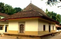 Asgiri Maha Viharaya