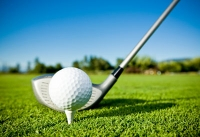 Sri Lanka golf tour packages